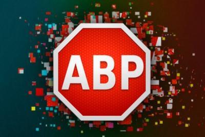 AdBlock Plus будет заблокирован в Китае