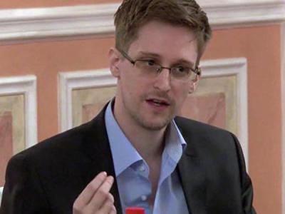 Сноуден заявил, что японцам грозит массовая слежка