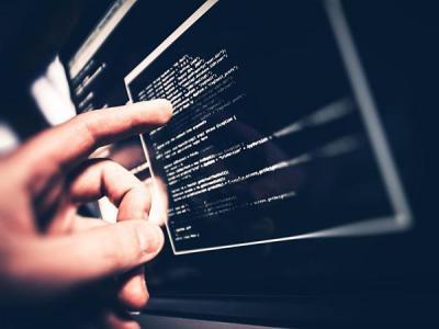 Эксперты рассказали об инструментах, использованных в новой кибератаке