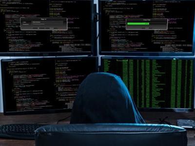 СМИ: российские хакеры взломали исследовательские центры США
