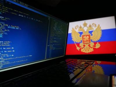 Российские власти запретят закупки зарубежных антивирусов для госорганов