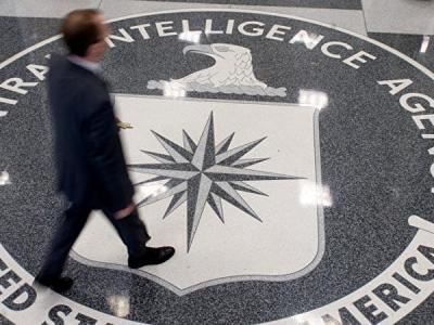 WikiLeaks опубликовал новую порцию конфиденциальных документов ЦРУ