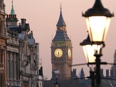 Хакеры атаковали сайты системы здравоохранения Британии