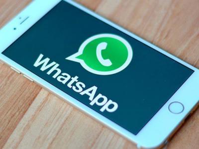 Более миллиона пользователей скачали поддельную версию WhatsApp