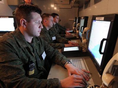 АББАТ готов встать на стражу российских военных каналов связи