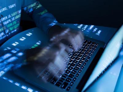 Хакеры опубликовали закрытые данные МИД Италии о расходах дипломатов
