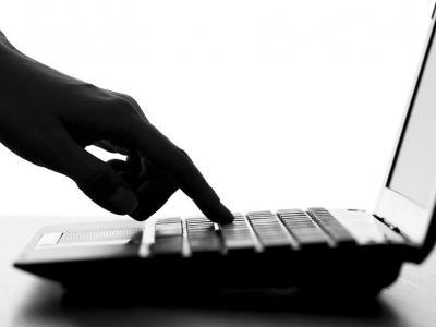 В России создают технологии защиты от информационных угроз из-за границы
