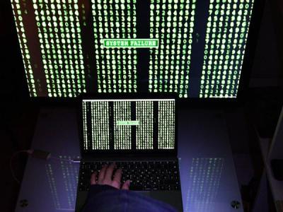 Вирус-вымогатель поразил компьютеры по всему миру и добрался до России
