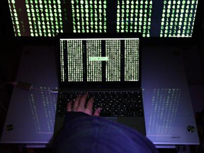 В ЦБ надеются на снижение ущерба от действий хакеров в 2017 году