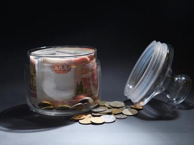 В Минкомсвязи предложили выделить на Цифровую экономику 37 млрд рублей