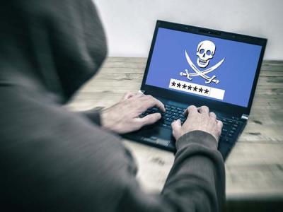 С кошельков вируса-вымогателя WannaCry сняли деньги спустя три месяца