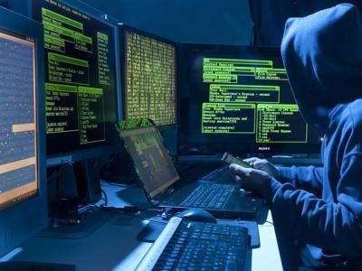 Новый аналитический отчет PT: Как хакеры атакуют корпоративные сети