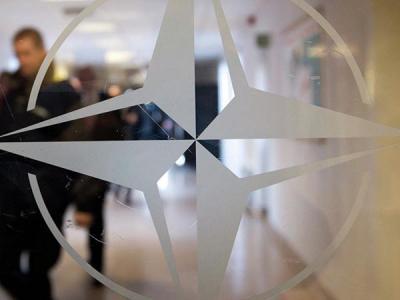 Литва и НАТО объявили о сотрудничестве в сфере кибербезопасности