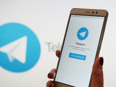 Суд оштрафовал Telegram на 800 тысяч рублей за отказ сотрудничать с ФСБ