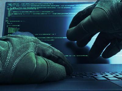Эксперты рассказали о вирусе, поразившем компании России и Украины