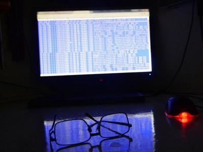 Россия и США ведут переговоры о создании группы по кибербезопасности