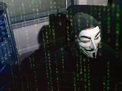 Число онлайн-мошенничеств и кибератак в Австралии за год выросло на 15%