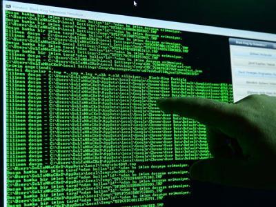 В Малайзии хакеры атаковали 33 сайта на фоне скандала с Индонезией