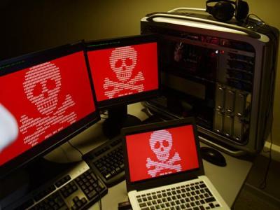 ЛК рассказала о жертвах вируса-шифровальщика Bad Rabbit
