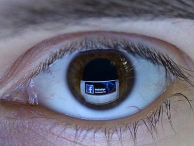 Сооснователь Facebook признал, что соцсети вредят мозгам