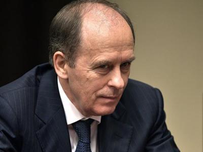 ФСБ предложила запретить создание вредоносов на международном уровне