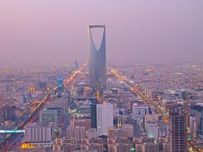 В Саудовской Аравии создали службу по борьбе с киберпреступлениями