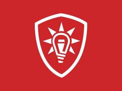 Новые возможности платформы Антифишинг 2.4.3