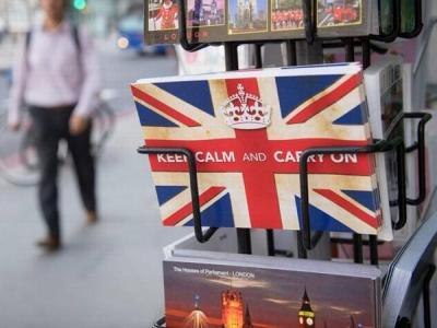 Незащищенные от кибератак британские компании оштрафуют на $22 млн