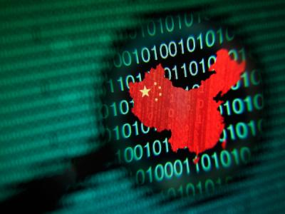 В Китае запущена система идентификации преступников по походке