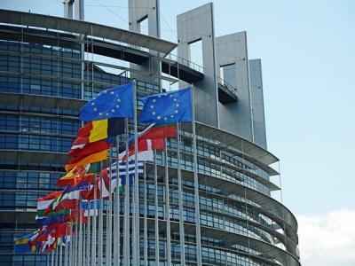 Совет ЕС заявил о необходимости совместных учений по киберзащите
