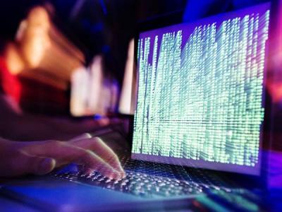В НАТО заявили, что не могут самостоятельно справиться с киберугрозами