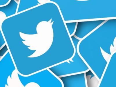 Twitter заблокировал на своей платформе Путина-самозванца