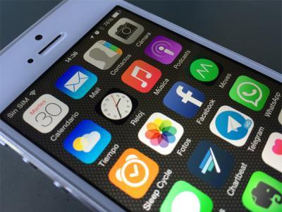 Мошенники пытаются запугать пользователей iOS, используя уязвимость
