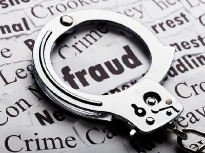 Мошенники размещают в Google объявления от имени российских банков