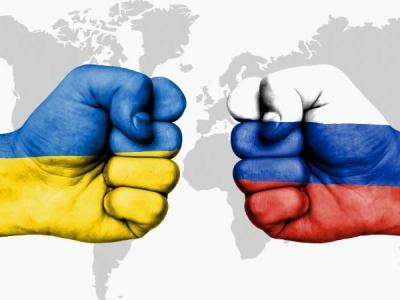 В Украине связали взломанные Россией роутеры с атакой на серверы ЦИК