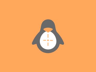Эксперты назвали топ-15 уязвимостей, используемых в атаках на Linux