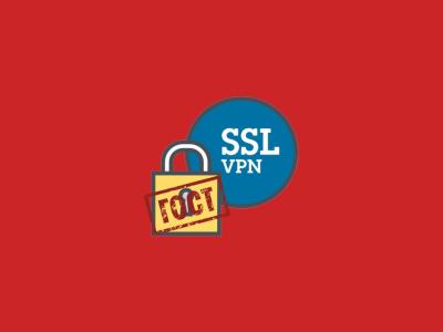 SSL VPN с поддержкой ГОСТ и перспективы развития этого направления