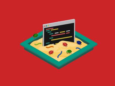 Обзор Kaspersky Sandbox — песочницы для обнаружения целенаправленных атак (APT)