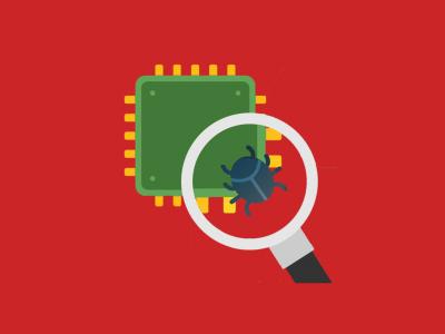 Проблемы информационной безопасности микропроцессоров
