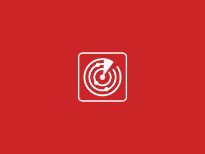 Обзор FortiNAC, системы контроля доступа к сети