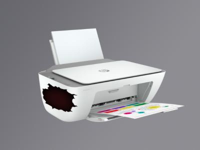 Дыра в миллионах принтеров HP и Xerox 16 лет висела над пользователями