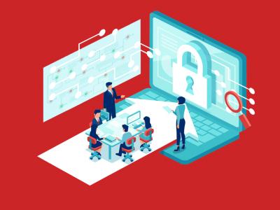 ТЭЦ как объект КИИ: возможно ли обеспечить реальную информационную безопасность?