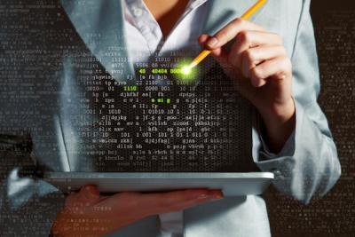 InfoWatch Attack Killer для комплексной защиты от целенаправленных атак на веб-приложения