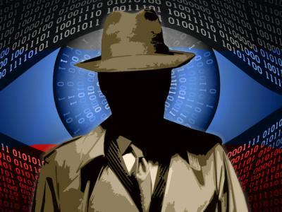 Верховный суд России разъяснил вопрос покупки шпионских устройств
