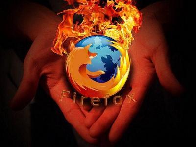 Mozilla исправили уязвимость в Firefox, затрагивающую пользователей Tor