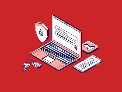 VPN и двухфакторная аутентификация — лучшие друзья безопасника