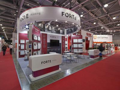 Forte Holding продлил лицензии ESET