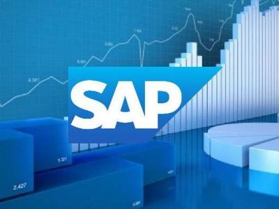 Новая версия Solar inCode контролирует защищенность SAP-приложений