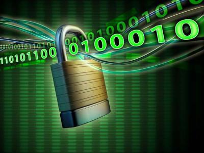 Код безопасности объявил о выпуске ПАК Соболь 3.0