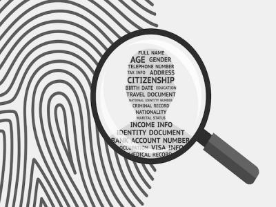 Банки не могут соблюсти условия ФСБ по сбору биометрии россиян